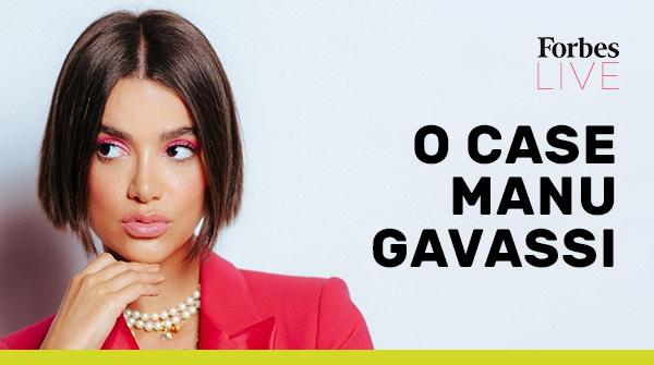 Branding, marketing de comunidade e storytelling: o case de sucesso de Manu Gavassi.